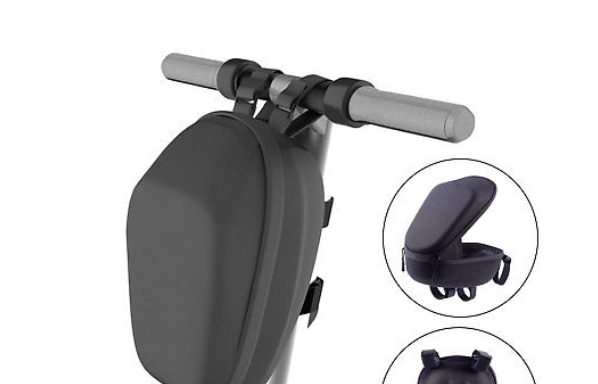 BOLSO FRONTAL E-SCOOTER